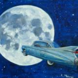 Fleetwood Rocket
